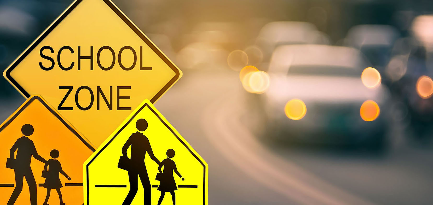 School Will Soon be Back in Session, and so Will Distraction <br> <h5> Cambridge Mobile Telematics Releases 2019 Back to School Driving Data</h5>