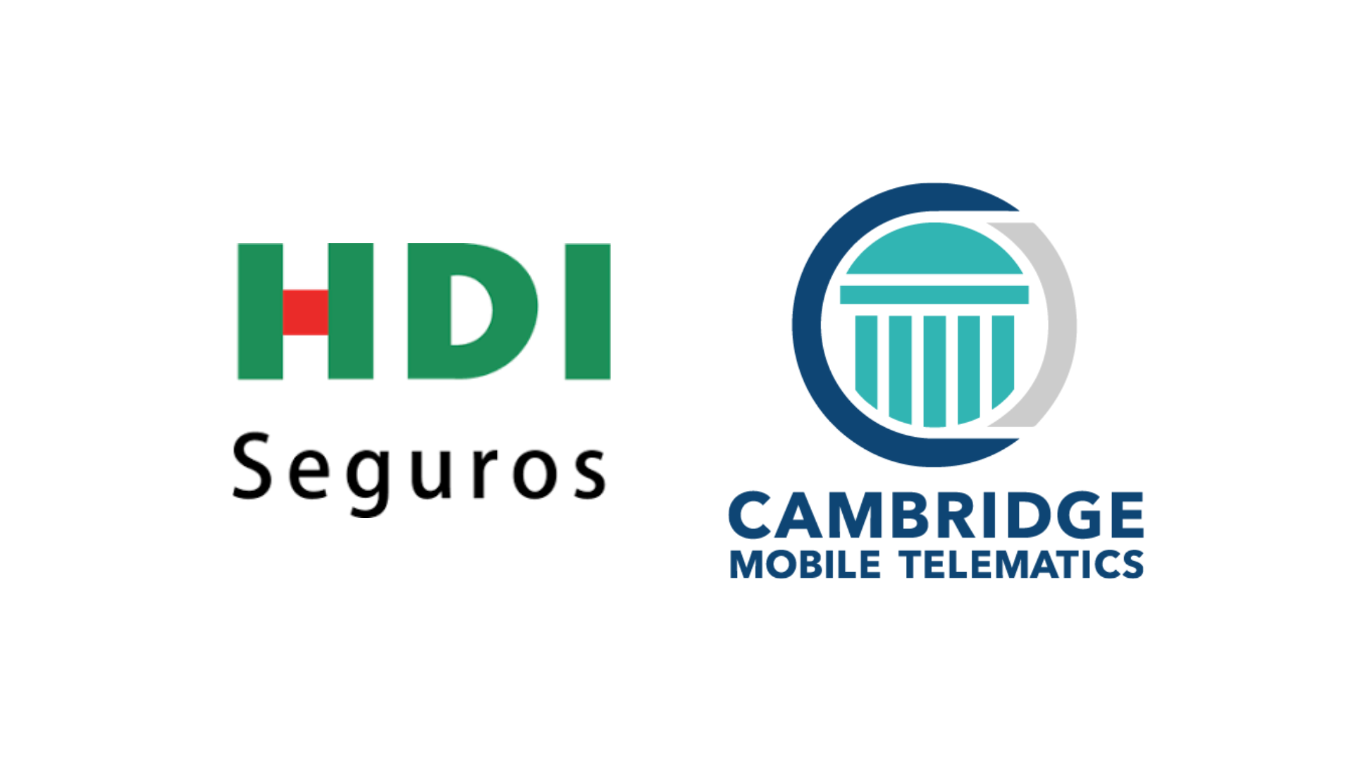 CMT partners with HDI SEGUROS